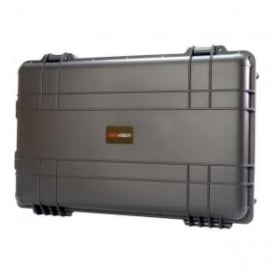 DVS-WC625T Water, Dust and Crush Resistant Case - Trolley Style XXL
