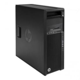 HP-Z440B Workstation