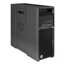 HP-Z640B Workstation