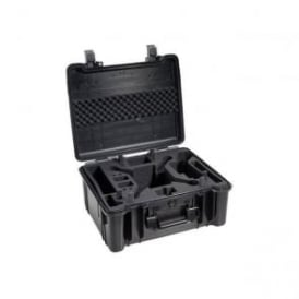 5000404 Type 61 Phantom Case, Black