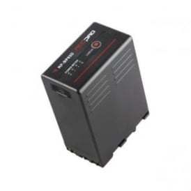 RP-BP85D Li-Ion Battery Pack - 14.4V / 5200mAh