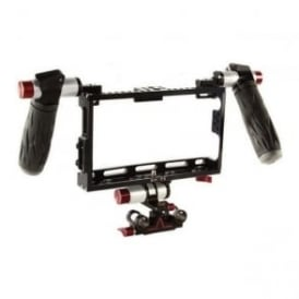 Shape SHOKIT Atomos Shogun Bundle Kit