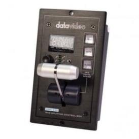 Datavideo DATA-RMC230 IRIS / Shutter Control Box