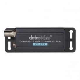 Datavideo DATA-VP737 Composite Signal Repeater