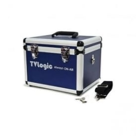 TV Logic CC-056 Carrying Case for VFM-056W