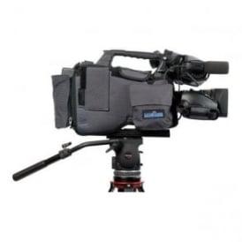 CAM-CSPXW500 camSuit PXW-X500