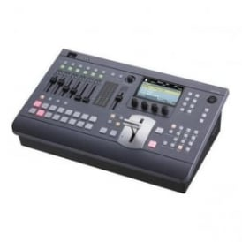 MCS-8M Compact SD / HD audio and video switcher