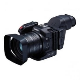 XC10 Ultra High Definition Camcorder