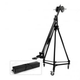 Acebil PRO3300 KIT Jib Arm Kit