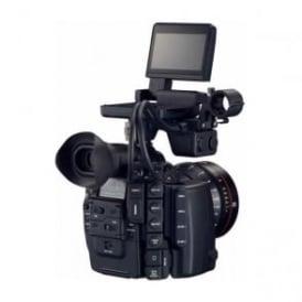EOS-C500 PL Super 35mm 4K Digital Camcorder