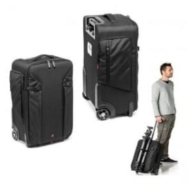 MB_MP-RL-70BB Professional Roller bag 70