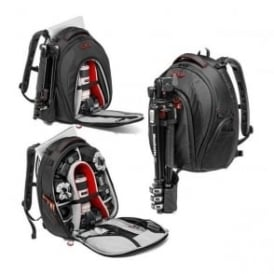 MB_PL-BG-203 Pro Light Camera Backpack: Bug-203 PL