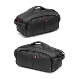 MB_PL-CC-195 Pro Light Video Camera Case: CC-195 PL