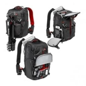 MB_PL-3N1-25 Pro Light Camera Backpack: 3N1-25 PL