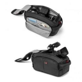 MB_PL-CC-193 Pro Light Video Camera Case  CC-193 PL