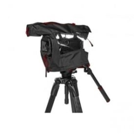 MB_PL-CRC-14 Pro Light Video Camera Raincover: CRC-14 PL