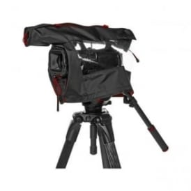 MB_PL-CRC-13 Pro Light Video Camera Raincover: CRC-13 PL