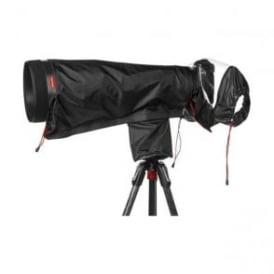 MB_PL-E-704 Pro Light Camera Extension Sleeve Kit: E-704 PL
