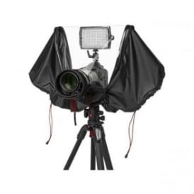 MB_PL-E-705 Pro Light Camera Cover: E-705 PL Elements