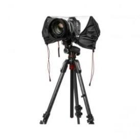 MB_PL-E-702 Pro Light Camera Cover: Elements E-702 PL