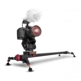 K3-100 Slider 100cm