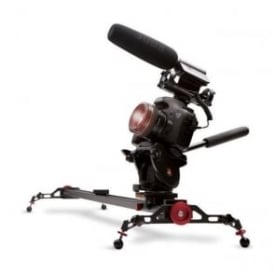 K3-120 Slider 120cm