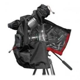 Kata CRC-12 PL Compact Rain Cover for EX3, F3 and Canon XL series