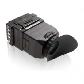 EVF-4CHe Electronic Viewfinder with HDMI Loop-Through