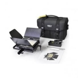 LM400-VCeS Compact High-Power Location LED Light Set