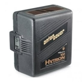 ATB-8675-0080 HyTRON 100 High power NiMH battery system
