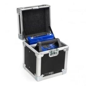 ATB-5385-0010 VCLX Shipping Case