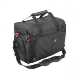 KT_PL-R-64 PL-R-64 Bag
