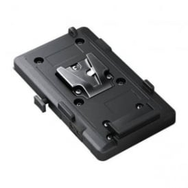 BMD-CINECAMURSABATTAD V-Mount Adaptor for URSA Camera
