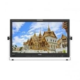TV Logic LVM-232W-A 23âââہ¡¬ LCD broadcast monitor