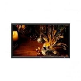 "TV Logic SWM 420A 42"" Studio wall monitor"