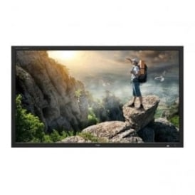 "SWM-550A 55"" Studio wall monitor"