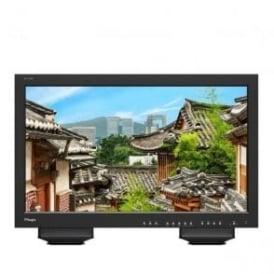 TV Logic LUM-310A 31âââ€Ã…¡¬ True DCI 4K monitor