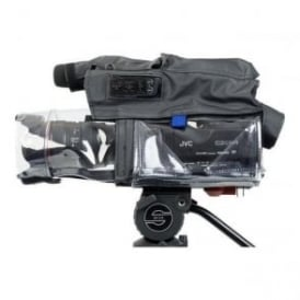 CAM-WSGYLS300 wetSuit for JVC GY-LS300