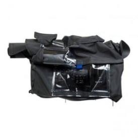CAM-WSPXW160 wetSuit PXW-X160 X180