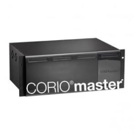 TV1-C3-540-1001 C3-540 CORIOmaster Dynamic Video Display System
