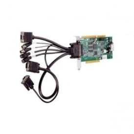 TV1-C2-160 C2-160 Internal PC Down Converter with Genlock