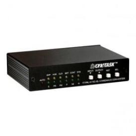Tv One TV1-1T-PALNTSC-GL 1T-PALNTSC-GL Standards Converter Genlock