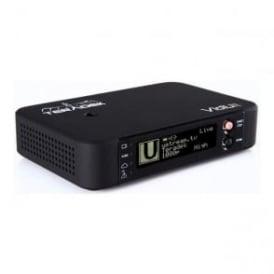 Teradek TER-VIDIUPRO VidiU Pro Live HD Streamer