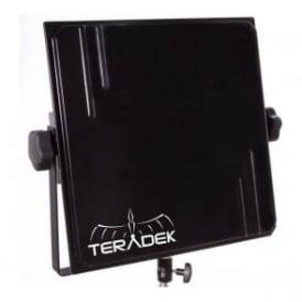 Teradek TER-BIT026 Antenna Array for Beam, Bolt 600, 1000, 2000 and 3000 receivers