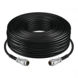 DATA-CB49 SDI Video All-in-One Cable - 100M
