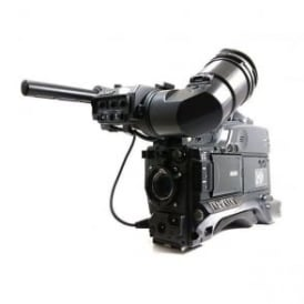 Used DSR-450WSP 935 Drum Hours Camcorder