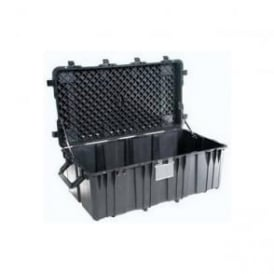 0550 Transport Case 1208 x 611 x 449