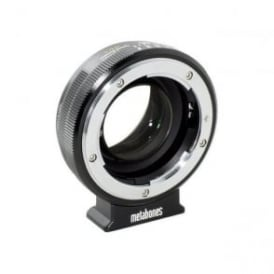 MB_SPNFG-E-BM2 Nikon G to E mount Speed Booster Ultra