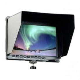 "Alphatron ALP-AVTXHD070PRO Lightweight 7"" HD DoP Monitor"