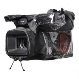 CAM-WSAGDVX200 wetSuit for Panasonic AG-DVX200